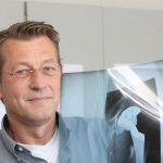 TK-Medizinrechtsexperte Christian Soltau.