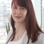 Birgit Schulmeier, Expertin für ambulante Psychotherapie bei der TK