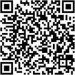 QR-Code für die TK-App Android