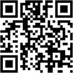 QR-Code für die TK-App iOS