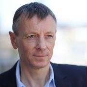Harald Netz