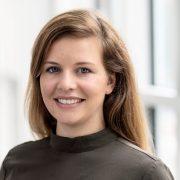 Jessica Kneißler