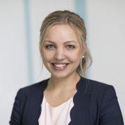 Anne Wunsch