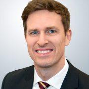 Daniel Wildner
