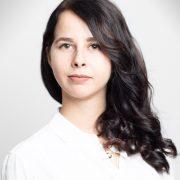Lisa Murche