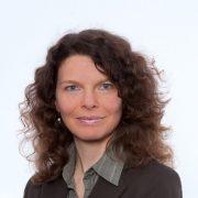 Nicole Battenfeld