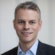Andreas von Münchow