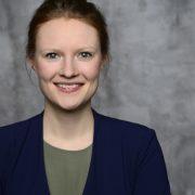 Johanna Küther